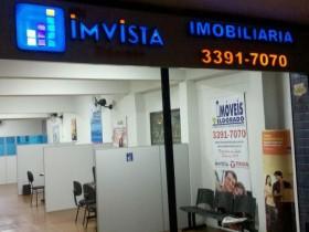 Rede IMVISTA - Unid. Eldorado