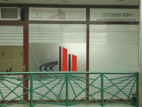 Imobiliária Filizola Cardoso