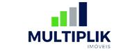 Multiplik Corretora e Adm. de imóveis
