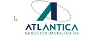 Atlântica Negócios Imobiliários Eireli - EPP